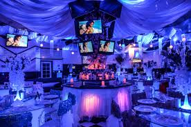 Wedding Venues In Tampa Fl Chic Venue Parties Birthdays Events U0026 Wedding Venue