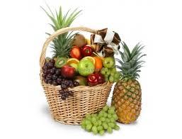 wine basket gifts fruit gift baskets wine basket send flowers to uganda send