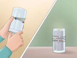 3 ways to reuse jewelry for home decor wikihow