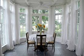 sunroom windows small curtains for basement windows fresh sunroom window treatment
