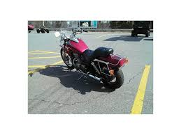 kawasaki motorcycles in massachusetts for sale used motorcycles