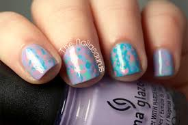 nail art design easy hacks for diy manicures reader u0027s digest