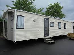 mobile home 3 chambres mobil home 3 chambres occasion best of breizh loisirs high