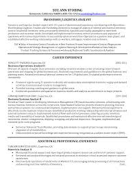 example resume for warehouse worker career objective examples warehouse example resume for warehouse worker warehouse worker resume warehouse cv example warehouse worker resume description warehouse