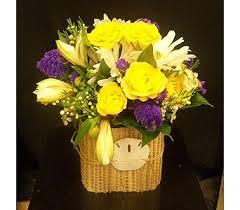 florist melbourne fl cube in melbourne fl paradise florist gifts