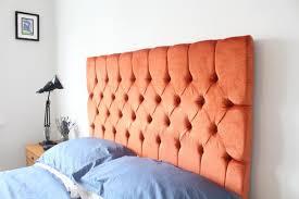 deep buttoned upholstered headboard upholstery furniture portfolio