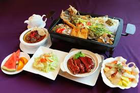 cuisine equip馥 studio uni resort mawutu guanxi booking com