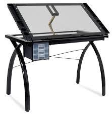 Blick Drafting Table Studio Designs Futura Craft Station Blick Art Materials