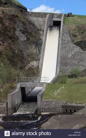 spillways stock photos u0026 spillways stock images alamy