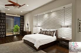 cool bedroom lighting bedroom lighting ideas topdesign72com bedroom lighting ideas 5 8 modern bedroom lighting ideas bedroom