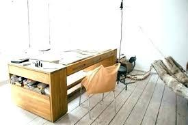 planche de bureau bureau table e dessin bureau a dessin bureau planche planche de