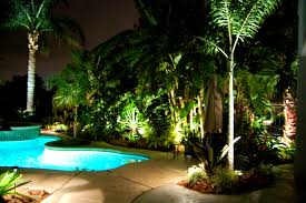 patio enchanting backyard pool landscaping ground landscape
