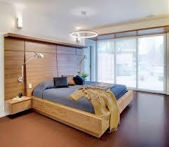 chambre avec lit noir chambre avec lit noir stunning affordable best tour eiffel laque
