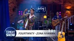 download lagu zona nyaman mp3 fourtwnty fana merah jambu unplugged download mp3 mp4 360