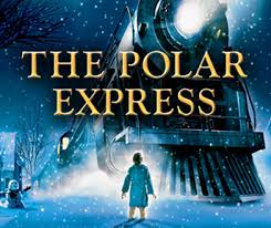 episode 28 the polar express three capital preparatory