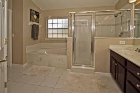 bathroom floor plan ideas master bathroom layout ideas bitdigest design managing the
