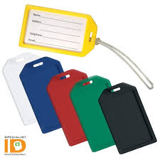 rigid plastic luggage tag holder with 6 loop p n 1840 620x and