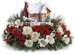 christmas flowers florist and flowers christmas flowers