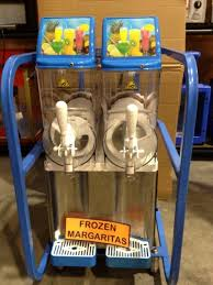 margarita machine rentals slush margarita machine rentals toledo oh where to rent slush