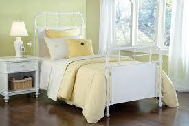 Used Twin Bedroom Set Amazon Com Hillsdale Furniture 1502btwr Kensington Bed Set With