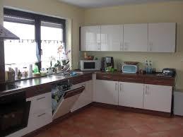 küche mit folie bekleben küche mit digitaldruck gemütliche innenarchitektur holz küche