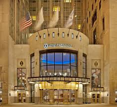 Chicago Hotels Map Magnificent Mile by Grab Your Girlfriends And Getaway To Chicago 3 Hotel Deals
