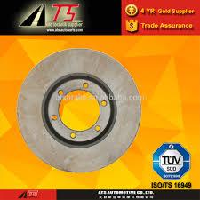lexus rx300 brake pads and rotors china toyota rotors china toyota rotors manufacturers and