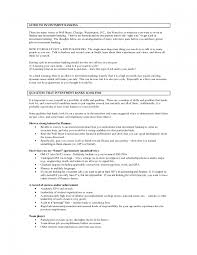 resume example for retail resume template investmentg resume template cover letter banker full size of resume template investmentg resume template cover letter banker mba templatemba investment banking