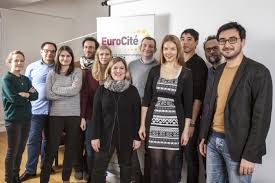 equipe bureau equipe eurocité le think tank européen progressiste