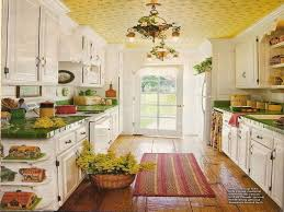very small country kitchen best 25 tiny kitchens ideas on