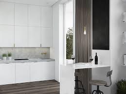 home designs pretty deck 3 open studio apartment designs