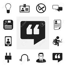 icon bureau set of 12 editable bureau icons includes symbols such as