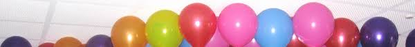 balloon delivery sydney affordable baby kids birthday balloon bouquets delivery sydney
