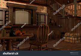 stock photo old wild west saloon 105916376 jpg 1500 1038 https