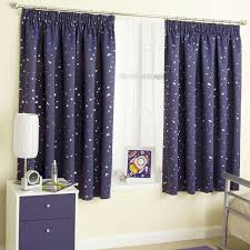 boys bedroom curtains 35 awesome boys bedroom curtains