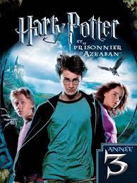 regarder harry potter chambre secrets harry potter et la chambre des secrets en vod voir le mytf1 vod