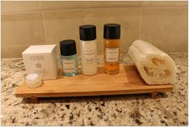 North Carolina travel toiletries images The umstead hotel and spa in raleigh is pure luxury food fun jpg
