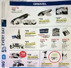 home depot versus lowes black friday 2017 lowes black friday 2015 tool deals