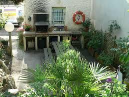 chambres d hotes la palmyre chambres d hôtes villa les fauvettes chambres la palmyre côte de