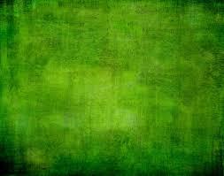 emerald green wallpaper fantastic emerald green images 2016 4k