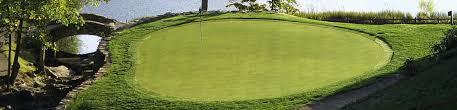 crossville tn golf resort fairfield glade crossville tennessee golf courses bertram golf