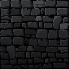 stone wall texture texture painting stonewall youtube