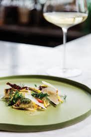 444 best restaurant u0026 bar denver u0027s best restaurants 2016