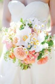 bouquets for wedding best 25 summer wedding bouquets ideas on summer