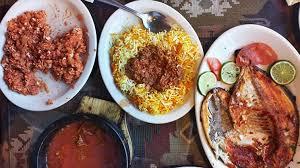 cuisines az oasis bakery and cuisine in tempe serves authentic yemeni cuisine