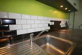 cuisine faience metro faience metro cuisine dco carrelage salle de bain blanc gris