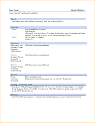 Best Buy Resume by Associate Resume Resume Retail Resume For Retail Buy Resume
