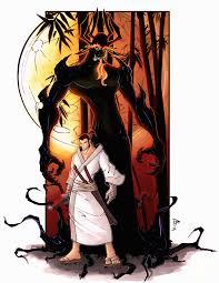 samurai jack samurai jack skins for yauso braum and nocturne league of