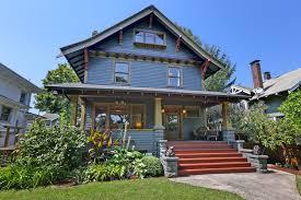 modern prairie style homes craftsman style homes portland oregon house design ideas modern