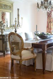 dining room mirrors ideas dining room accessories 3 updates that